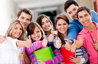 Απουσιολόγιο Σπουδαστών με Απομακρσυμένο Γονικό Έλεγχο