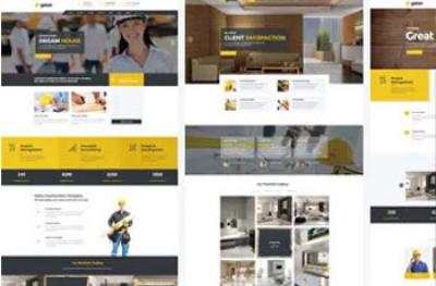 Προηγμένος Σχεδιασμός Ιστοσελίδας & eSHOP