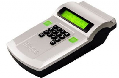 2 σε 1 Σύστημα Loyalty & Payment με Κάρτα σε Συσκευή Τύπου POS ή Τύπου Tablet