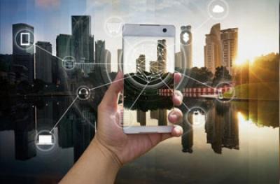 3D Εικονική Περιήγηση Αξιοθεάτων σε Ιστοσελίδα για ΔΗΜΟΥΣ